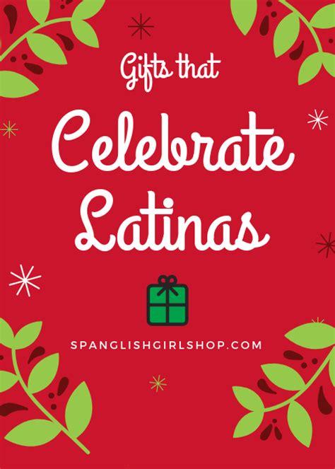 writing christmas cards  spanish speaking relatives spanglish girl