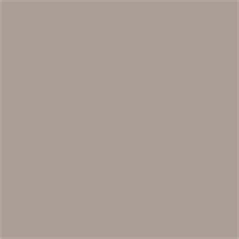 poised taupe sherwin williams paint on pinterest behr benjamin moore and paint colors