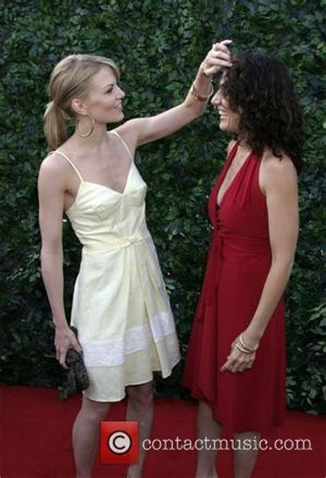 House Costars Engaged by House Co Engaged Contactmusic