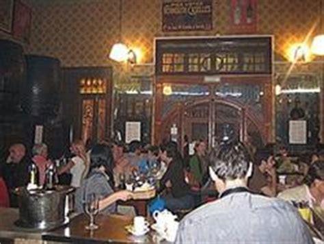 restaurante casa monta a valencia restaurante bodega casa monta 241 a en valencia malvarrosa