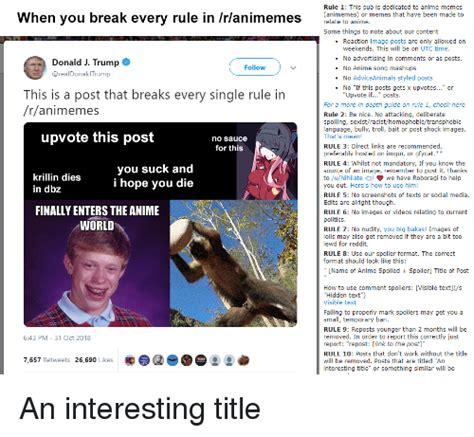 memes   hope  die  hope  die memes