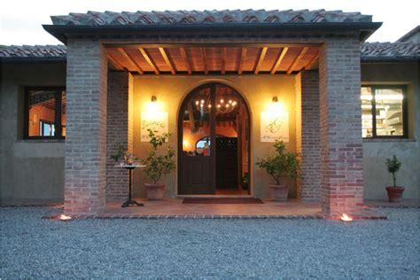 illuminazione ville villa curina illuminazione e ringhiere fonderia