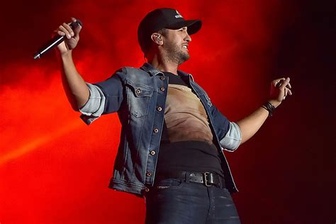 luke bryan fan club luke bryan coming to lakeview hitheater