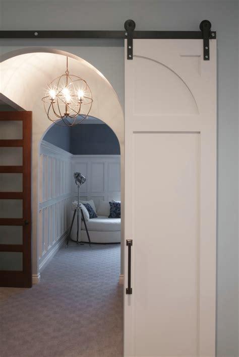 Stunning Interior Redesign Portfolio Gt Ekocite Bartlett Shower Doors
