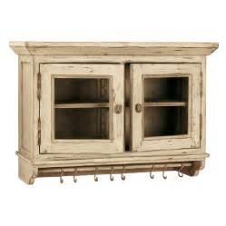 meubles cuisine bois massif meuble cuisine bois sur
