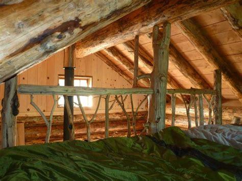 log cabin loft designs joy studio design gallery best design prefab small cabins with lofts joy studio design gallery