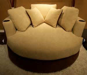 home theater cuddle designs by bsb