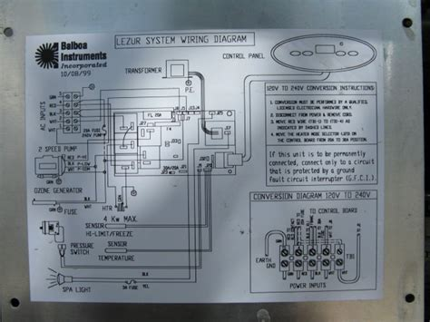pool wiring question wire diagram get free image about