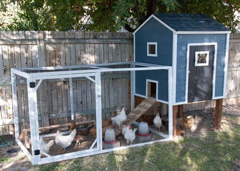 backyard chicken coop plans backyard chicken coop plans wire how to start a backyard