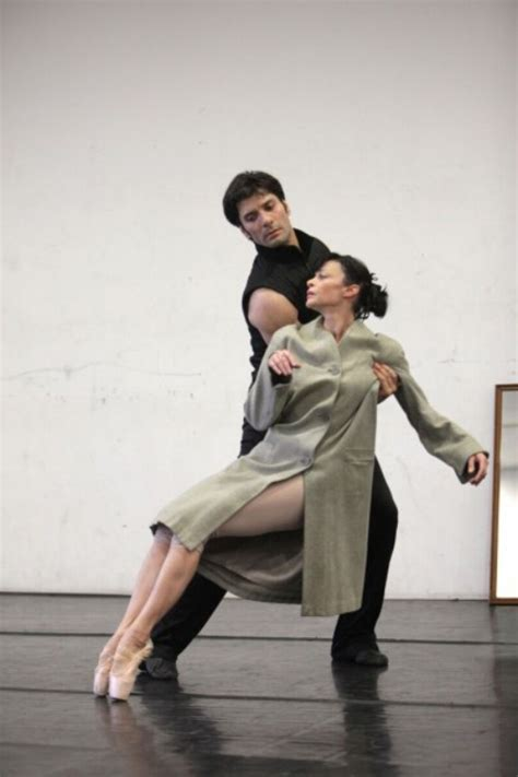 l altra met cielo vasco il corpo di ballo teatro alla scala in scena con quot l