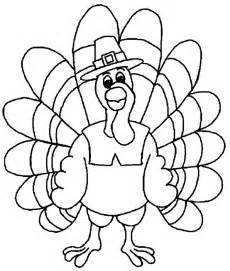 turkey in disguise coloring page turkey coloring pages for coloring lab