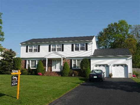 manalapan nj home values roy giordano 732 213 2438