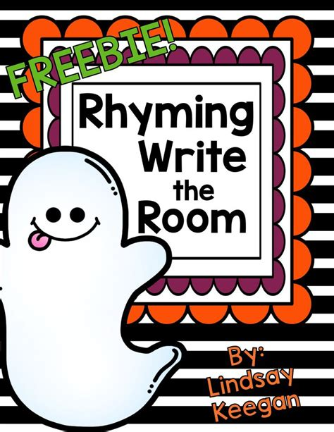 what rhymes with room 1000 ideas about rhyming words on blending sounds word families and rhyming