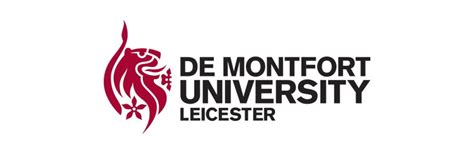 de montfort university kastu pl de montfort university oxford international higher