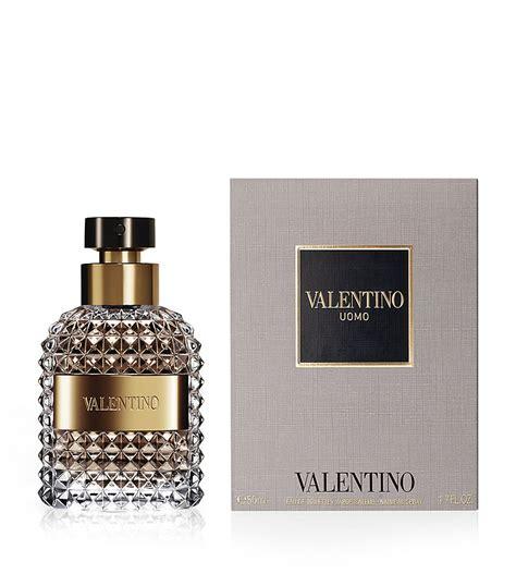 valentino uomo valentino uomo is an italian gourmand for sophisticates