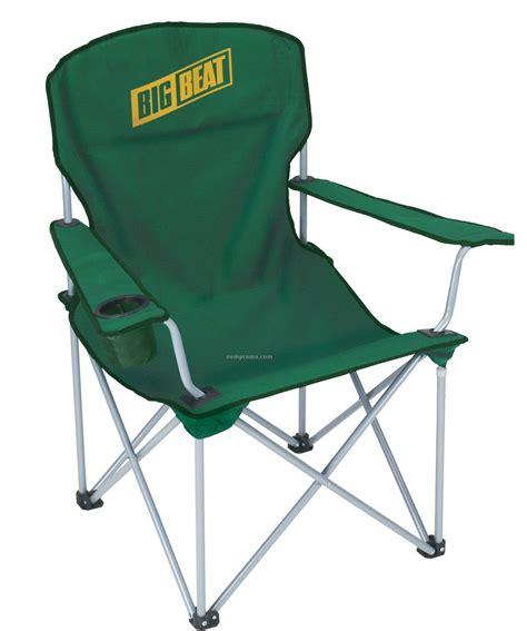 Big Folding Chair by Big Brute Folding Chair China Wholesale Big Brute Folding