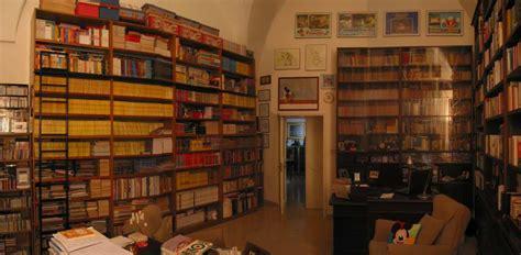 libreria scolastica modena effedibi la collezione