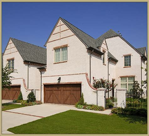 Cottage Coppell coppell townhomes for sale coppell luxury european