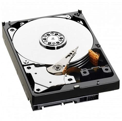 Hardisk Hdd disk drive overview structure and function of hdd