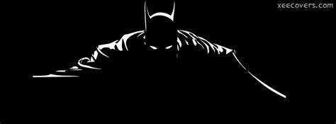 batman fb cover photo xee fb covers