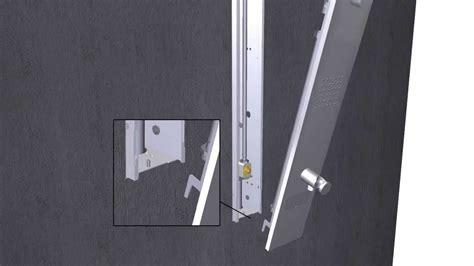 montaggio colonna doccia obliqua installazione colonna doccia