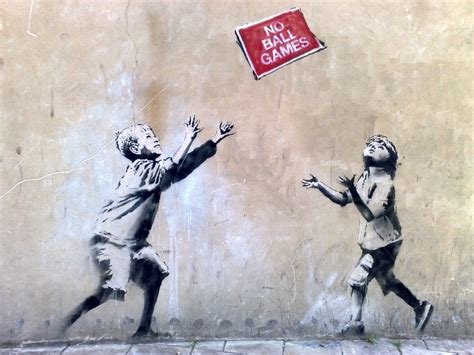 banksy condemns disgusting exhibition featuring