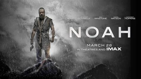 film noah box office us vendredi 28 mars 2014 noe realise le 4 232 me