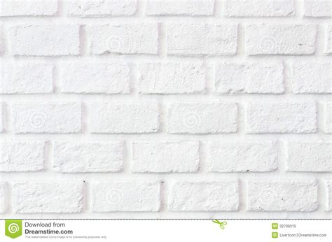 royalty free brick wall pictures images and stock photos the white brick wall background stock image image 32709315