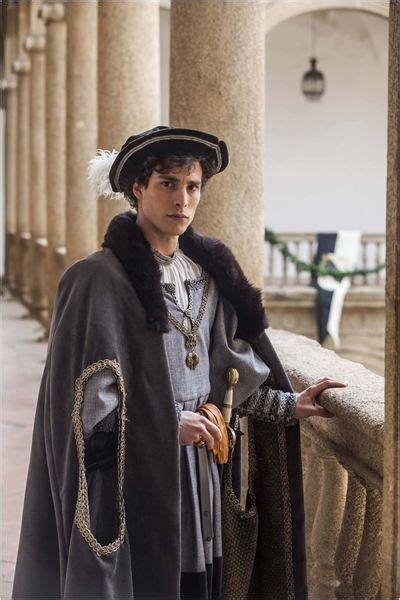 carlos rey emperador 197 best carlos rey emperador images on historical costume movie costumes and