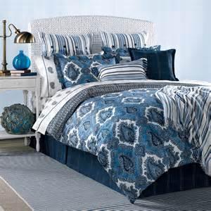 hilfiger oaks bluff comforter and duvet set from