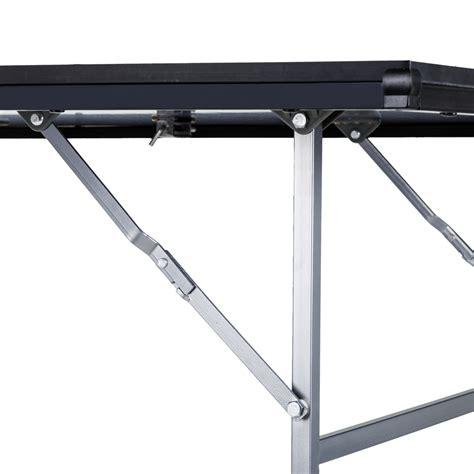 joola table tennis table joola 300 s table tennis table insportline