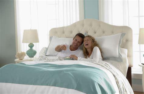 sale price escape cost s cape adjustable bed lelggett leggett platt s cape adjustable bed
