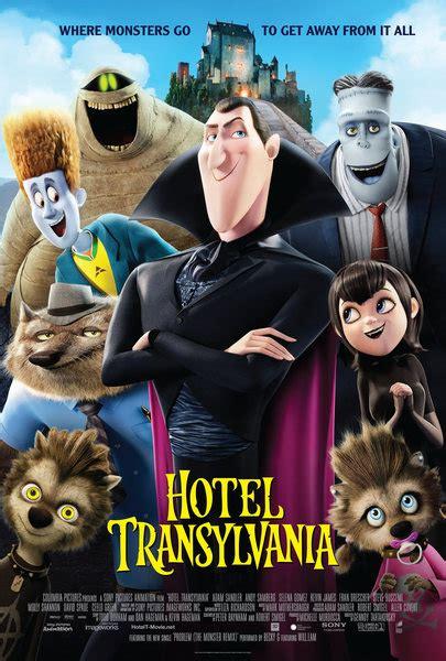 film online 99 hotel transylvania хотел трансилвания 2012