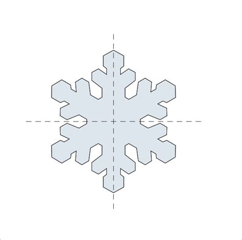 search results for snowflake printable calendar 2015