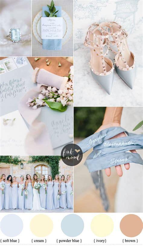 25  Best Ideas about Powder Blue Weddings on Pinterest