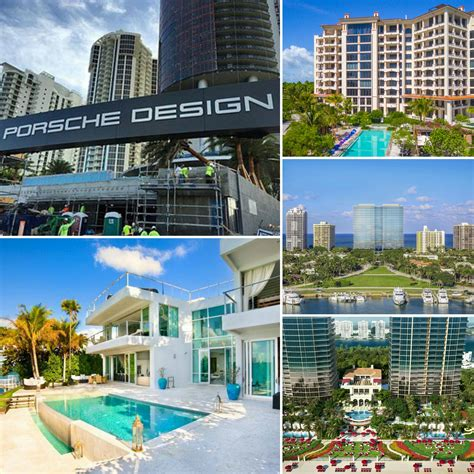 Of Miami Real Estate Mba by Miami Luxury Real Estate Llc Says Russians Ranked 1