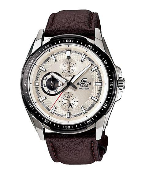 Casio Original Murah Meriah jual jam tangan harga murah grosir jam tangan toko jam