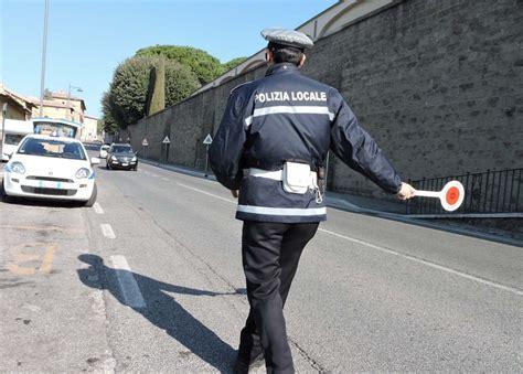 polizia di stato banche dati veicoli stranieri polizia autos post