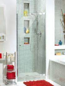 Maax Kleara Shower Door Beautiful Baths Remodeling Made Easy