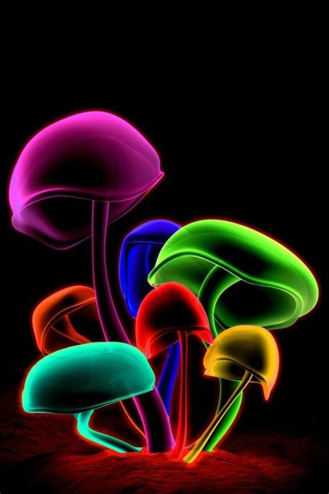 psychedelia and other colours books 25 best ideas about psychedelic colors on