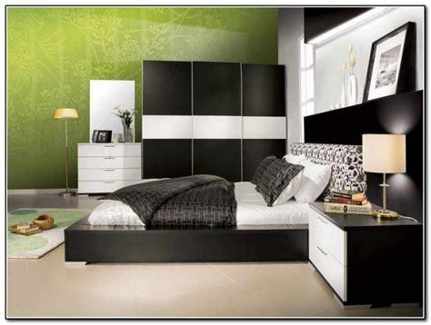 malm bedroom set ikea malm bed slats beds home design ideas 25doaaaper3829