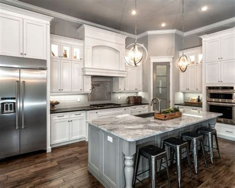 kitchen remodel design ideas traditional kitchen design ideas remodel pictures houzz