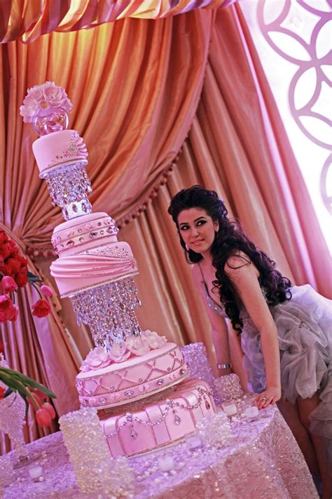 quinceanera themes tumblr 51 best pink and gold quinceanera theme images on