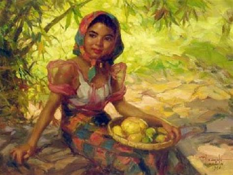 angelus paint in philippines tippi oco 187 fernando amorsolo