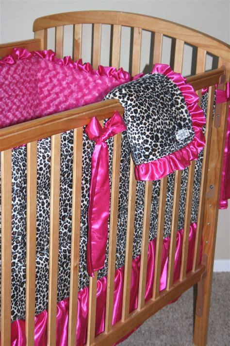 1000 images about leopard bedding set on