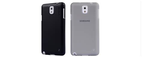Soft Lg G2 Capdase capdase soft jacket xpose ultra slim galaxy note 3