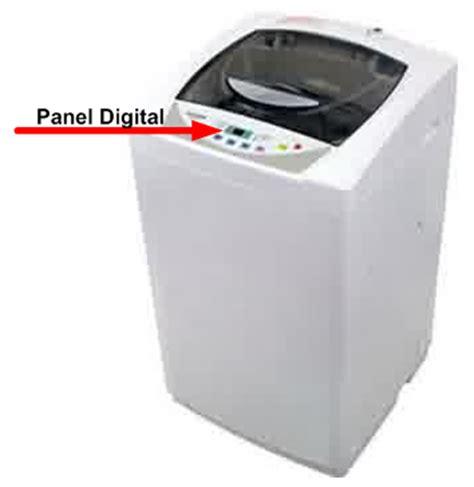 Gambar Dan Mesin Cuci Sanyo 2 Tabung cara modifikasi merubah mesin cuci dengan sistem digital