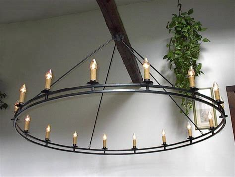 black rod iron lighting chandelier astounding wrought iron chandeliers wrought