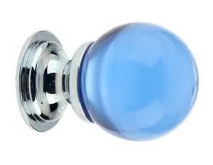 Glass Door Handles And Knobs Door Handles Door Accessories Cheshire Hardware