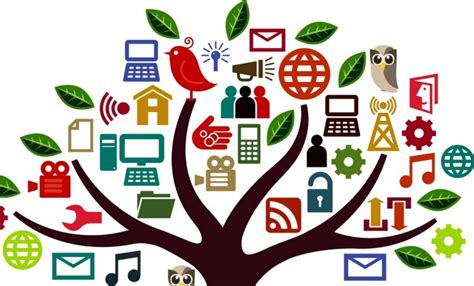 Online Home Decor Shopping Sites India by Netpublic 187 Identite Numerique